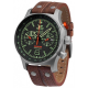 Vostok Expedition North Pole-1 6S21-595H299LE