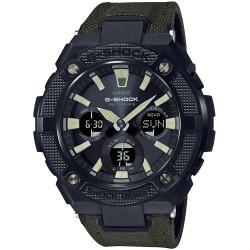 Casio G-Shock GST-W130BC-1A3ER