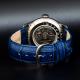 STURMANSKIE Automatic Gagarin 9015/1271570