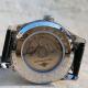 STURMANSKIE Automatic Gagarin 9015/1271633