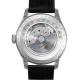 STURMANSKIE Automatic Gagarin 9015/1271574