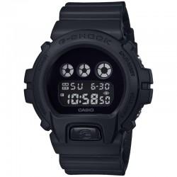 Casio G-Shock DW-6900BBA-1ER