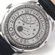 STURMANSKIE Sputnik VD78/6819425