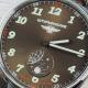STURMANSKIE Sputnik VD78/6811420