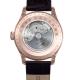 STURMANSKIE Automatic Gagarin 9015/1279600