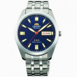 Orient RA-AB0019L19B
