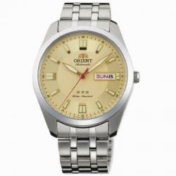 Orient RA-AB0018G19B