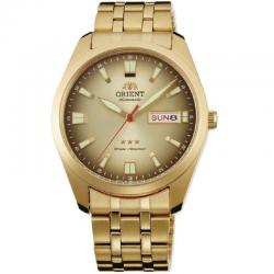 Orient RA-AB0021G19B