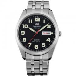 Orient RA-AB0024B19B