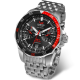 Vostok Europe Rocket N1 Chrono Quartz 6S21-2255295BR