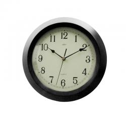ADLER 21001 Sieninis kvarcinis laikrodis