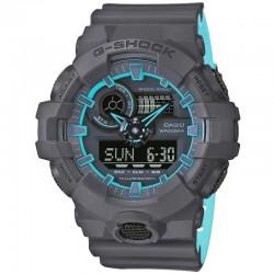 Casio G-Shock GA-700SE-1A2ER