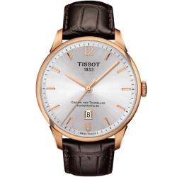 Tissot T099.407.36.037.00
