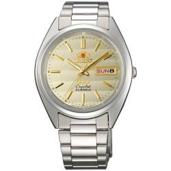 Orient FAB00007C9