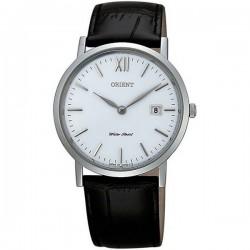 Orient FGW00005W0