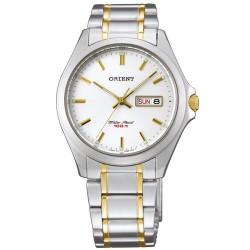 Orient FUG0Q002W6