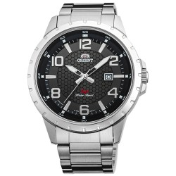 Orient FUNG3001B0