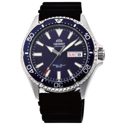 Orient RA-AA0005B19B