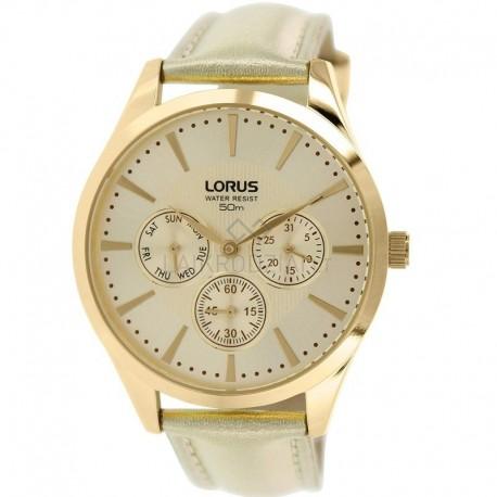 LORUS RP602BX-9