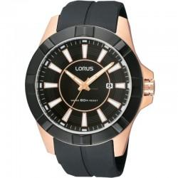 LORUS RH992CX-9