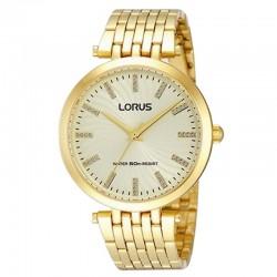 LORUS RRS44UX-9