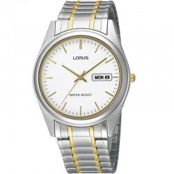 LORUS RXN99AX-9