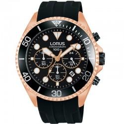 LORUS RT322GX-9