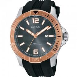 LORUS RH976DX-9