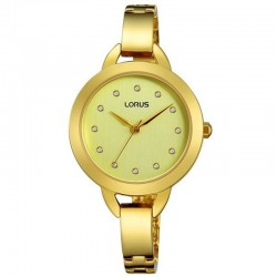LORUS RG226KX-9
