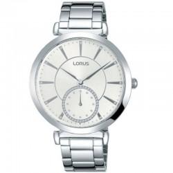 LORUS RN415AX-9