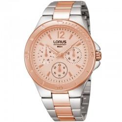 LORUS RP614BX-9