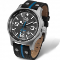 Vostok Expedition North Pole-1 Automat  NH35A-5955195
