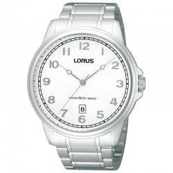 LORUS RS913BX-9