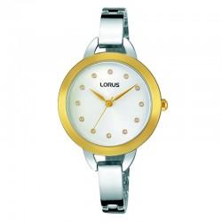 LORUS RG228KX-9