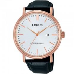 LORUS RH988DX-9