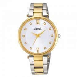LORUS RRS90UX-9