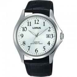 LORUS RS999BX-9