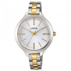 LORUS RG221KX-9