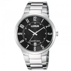 LORUS RS979BX-9