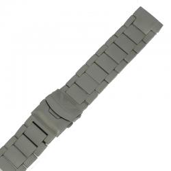 Vostok Europe Expedition Watch bracelet VE-EXC-BRL-SS