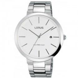 LORUS RS993CX-9