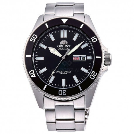 Orient RA-AA0006L19B