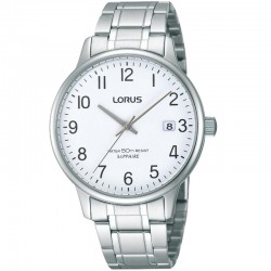LORUS RS919BX-9