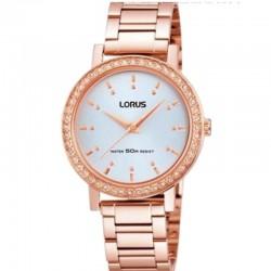 LORUS RG298HX-9