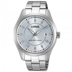 LORUS RH947EX-9