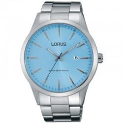 LORUS RH977FX-9