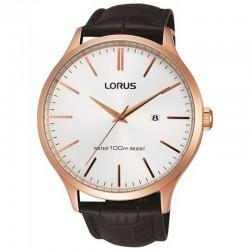 LORUS RH968FX-9
