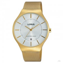LORUS RS988BX-9