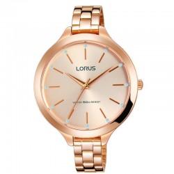 LORUS RG296KX-9
