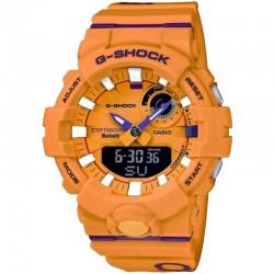 Casio G-Shock GBA-800DG-9AER